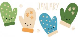 2013January